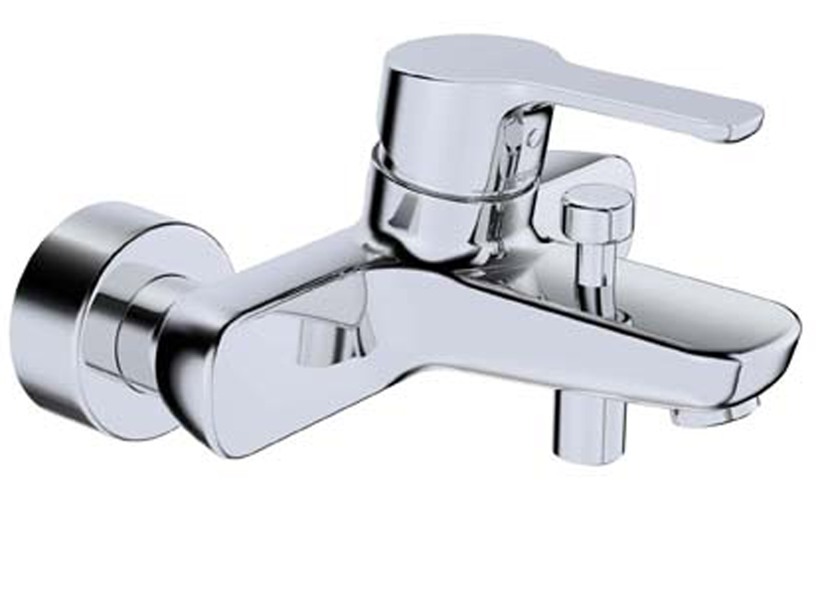 hansa armaturen für bad & küche | ebay