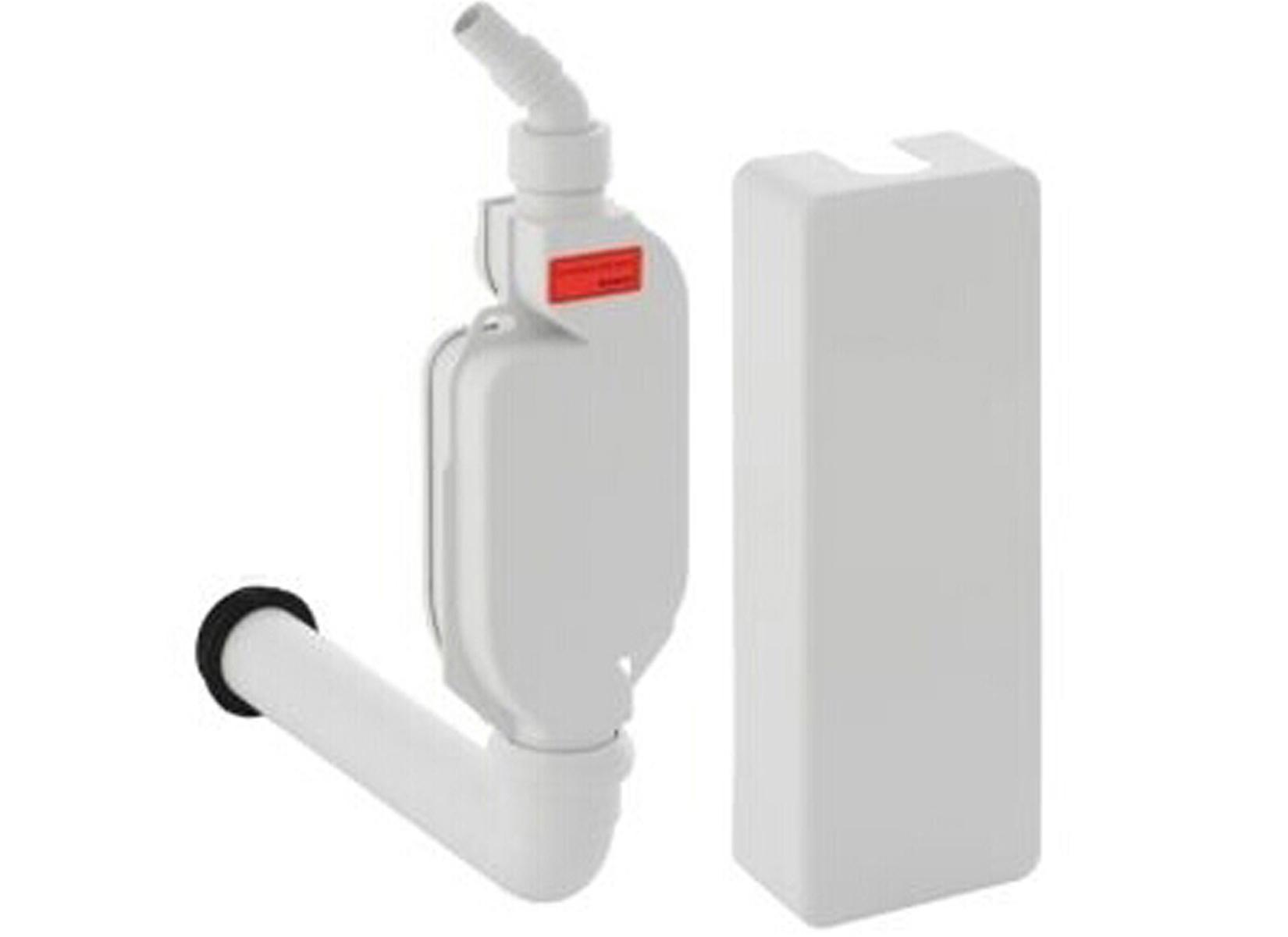 geberit waschmaschine aufputz siphon 40 mm sifon waschger te ger tesiphon ebay. Black Bedroom Furniture Sets. Home Design Ideas