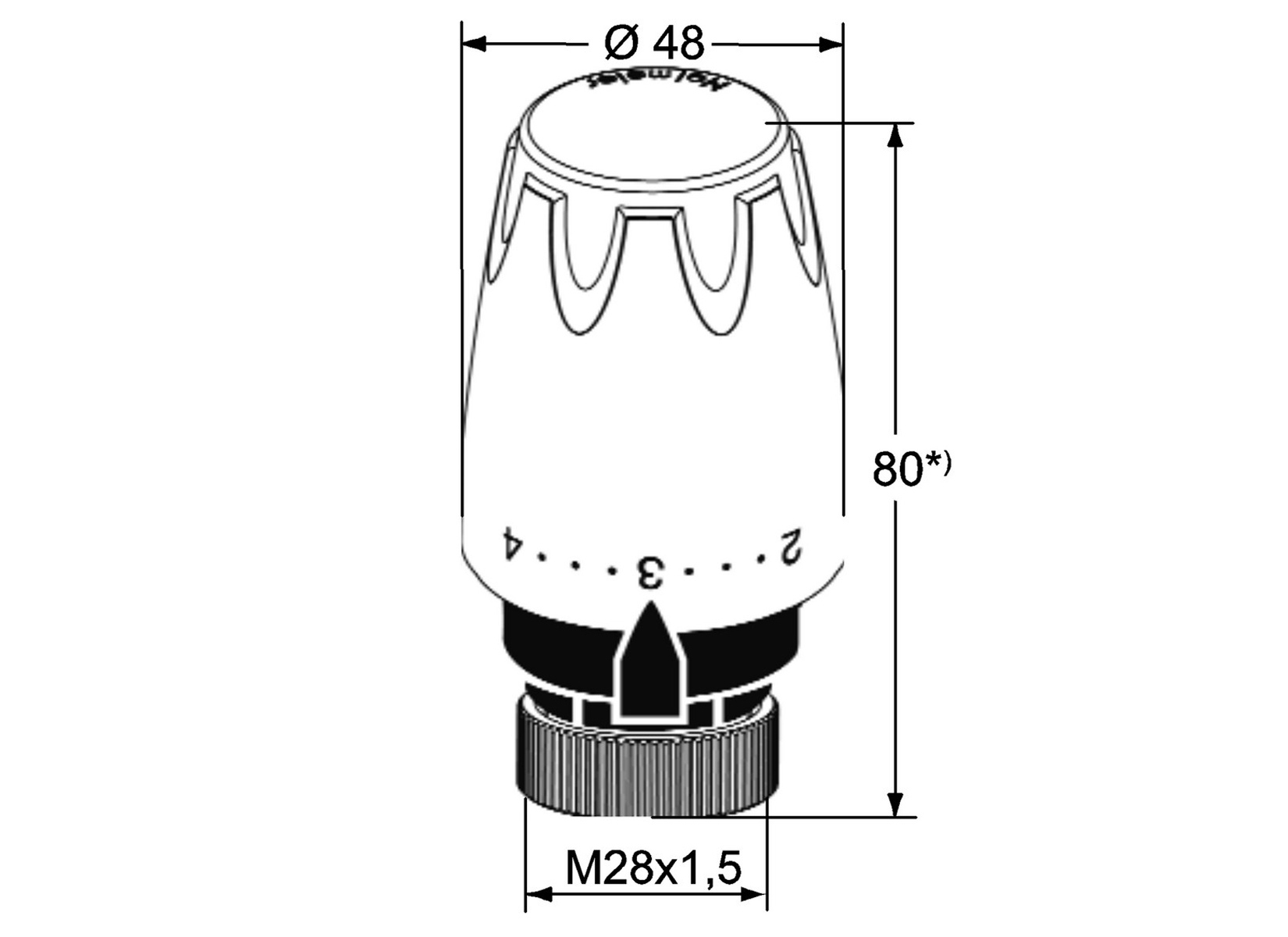 AV-KI-BETT MATRATZE 140x70 CM SOFT KOMBI
