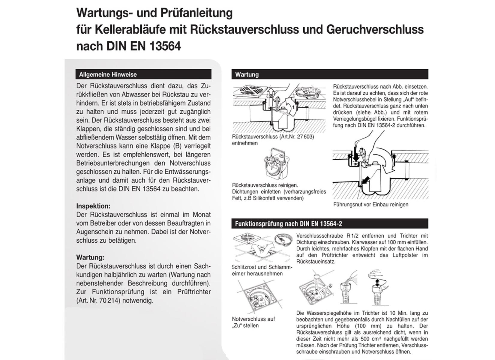 Fantastisch Kessel Wie Funktioniert Es Ideen - Der Schaltplan ...