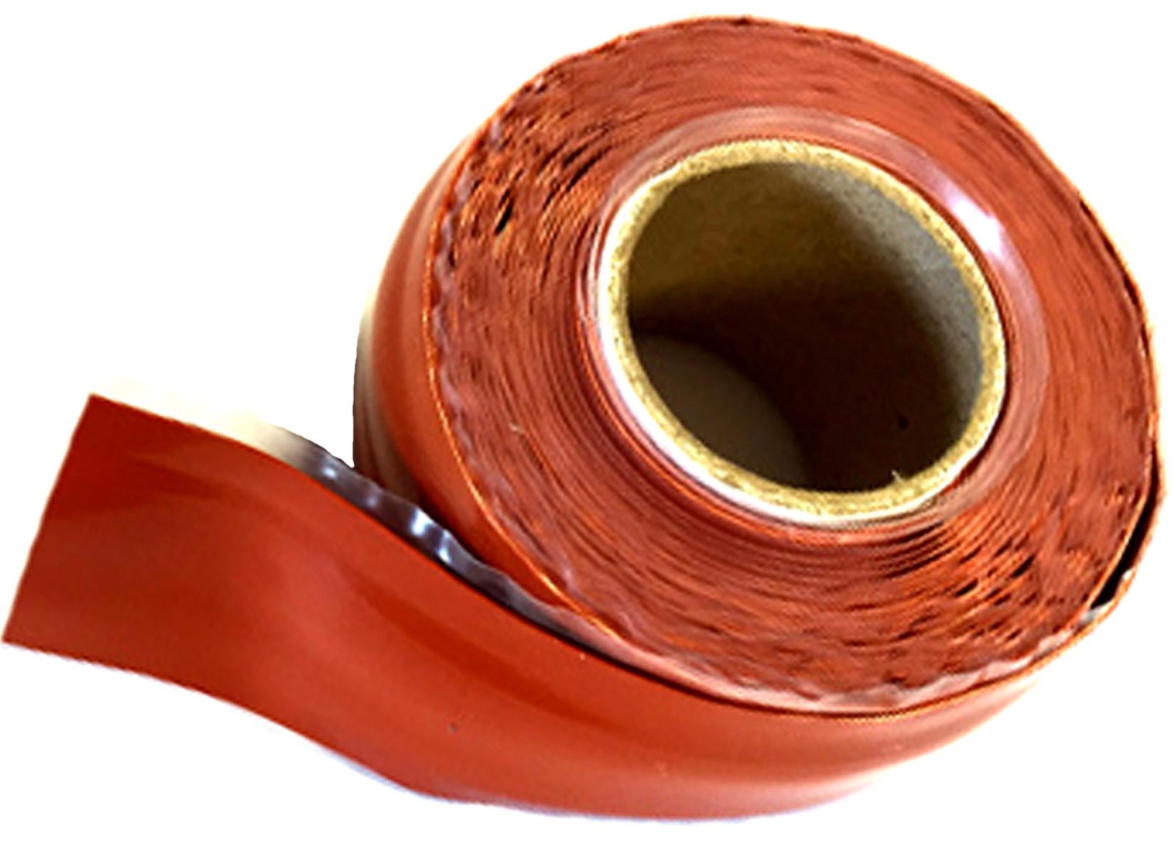 koch koroflex rohrbruch reparaturband dichtband wasserleitung